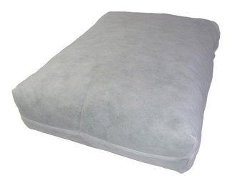 Eco Slumber or Big Sky Bed – Insert Pillow, My Pet Supplies