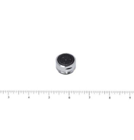 - American Standard M964481-0020A 1.2 GPM Faucet Aerator Part Number: M964481-0200A