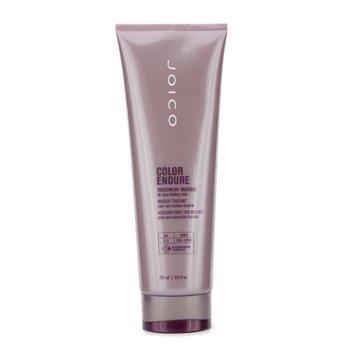 Joico - Color Endure Treatment Masque (For Long-Lasting Color) - 250ml/8.5oz