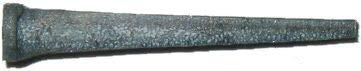 (Plain Steel Cut Fine Tacks 1-1/4