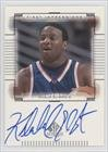 Khalid El-Amin (Basketball Card) 2000-01 - Top Prospects First Impressions Shopping Results