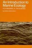 An Introduction to Marine Ecology, R. S. Barnes and R. N. Hughes, 063200892X