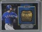 Buy 2012 topps gold ring