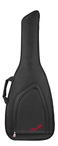 (Fender FESS-610 Short Scale Electric Guitar Gig Bag)