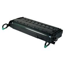 Ink Now Premium Compatible Ricoh Black Toner 430452 Type 5110 for Aficio 5000L 5510L; Fax 5000L 5510L printers 10000 yld (5110 Fax Ricoh Toner Type)