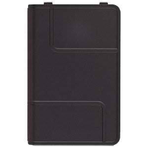 LG Env Touch VX11000 Black Standard OEM - Env Battery Standard Touch