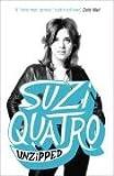 Unzipped, Suzi Quatro, 0340937513