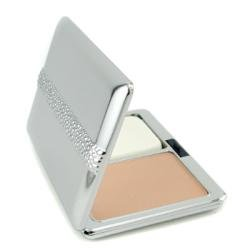 La Prairie Cellular Treatment Foundation Powder Finish - Cameo (New Packaging) 14.2g/0.5oz