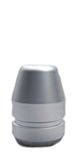 Lee Precision 452-230Tc 6 Cavity Bullet Mold