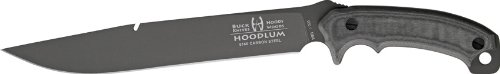 Buck-Knives-060-Hood-Hoodlum-Survival-Fixed-Blade-Knife-with-Sheath