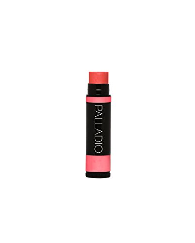 Moisturizing Tinted Lip Balm - 5