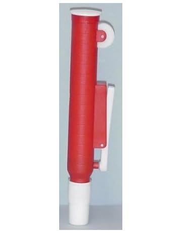 Electric Pipette Levo Plus Dragon Lab 7033100100