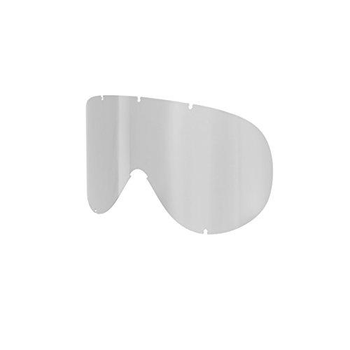 POC Retina Replacement Lens, Sonar Orange, One Size by POC (Image #4)