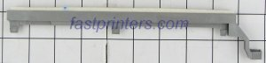 40X2666 -N Lexmark Wiper Wax Fuser T640 T650 w/felt For Duplex Label Printing (T642N, T644, T644DTN T644N X646EF MFP) by Lexmark
