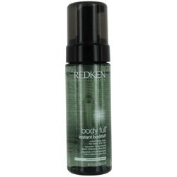 redken body full foam - 2