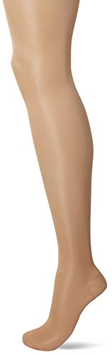 (Wolford Pure Energy 30 Denier Leg Vitalizer Pantyhose, S, Cosmetic)