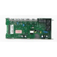 Whirlpool Dishwasher Control Board Part WPW10084141R WPW1008