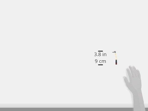 Metzger WK 17-107 Warnkontakt