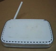Price comparison product image Netgear: 54 Mbps Wireless Router Wgr614 V5 Version 1.1