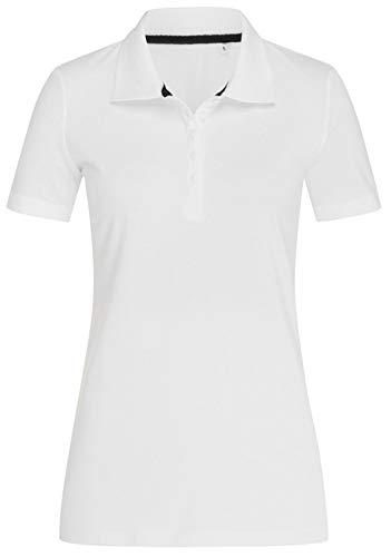Générique Germany Coat of Arms T-Shirt Polo Femme 2