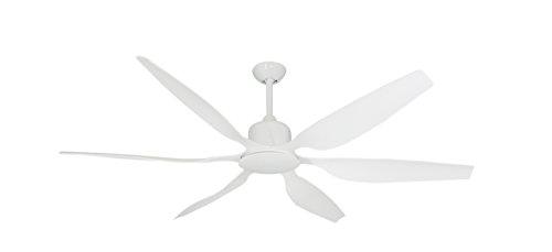 66 inch ceiling fan - 8