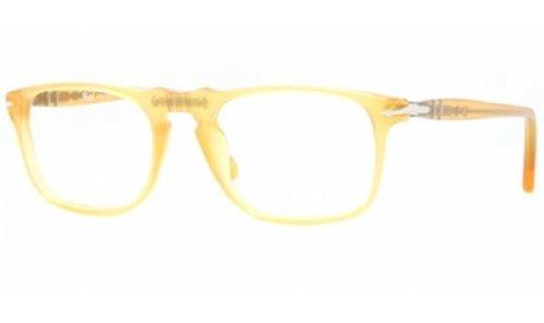 yellow miele - 6