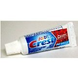 Crest Kids Toothpaste - Sparkle Fun (pack Of 72) by Crest