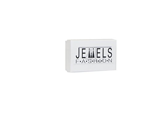 14MM-Hoop-Earrings-Surgical-Stainless-Steel-Rhodium-Plated-Earrings-For-Men-Women-Huggie-Hypoallergenic-Hoop-Earrings