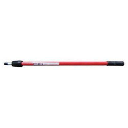 SHUR-LINE 6552 2'-4' Collet Extension Pole