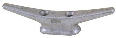 Perko Aluminum Cleat (Perko Cleat Aluminum 4In 2/C)