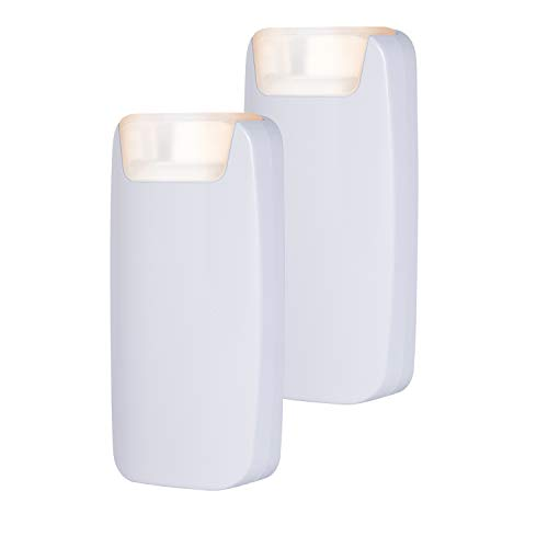 Ge Rechargeable Power Failure Led Night Light in US - 4