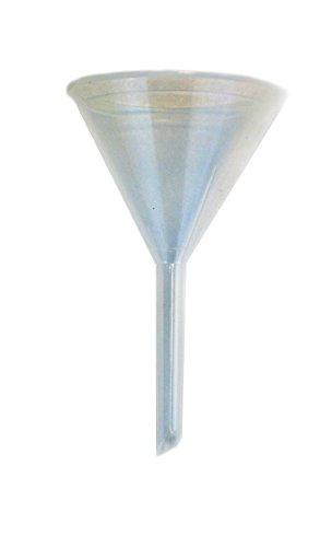 Filter Funnel, Polyethylene - 5.9