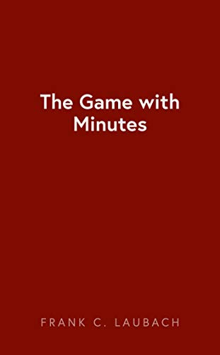 The Game With Minutes