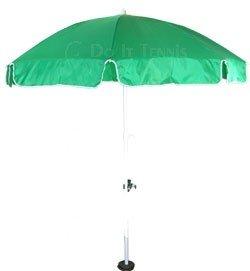 - Royale Umpire Chair Umbrella