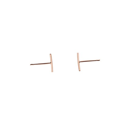 Buy anthropologie studs earrings