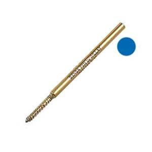 3 Sensa Pressurized Ballpoint Pen Refills Blue Medium 64004 by Sensa (Image #1)