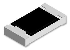 1K THIN FILM 0805 MCTF0805TTX1001 By MULTICOMP 0.01/% 0.1W Best Price Square RES