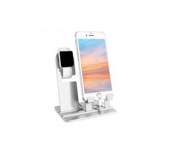 Diseño Amigos Smartphone Soporte para smartphone y Smart Watch ...