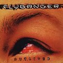 Outlived by Flybanger (2000-10-03)