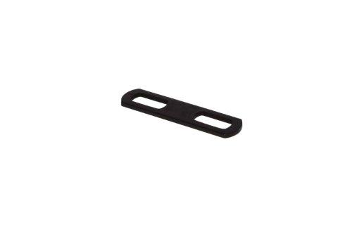 (Comp Cams 818L Roller Lifter Link Bar)
