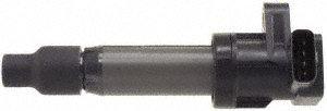 04 deville ignition coil - 9
