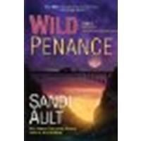 Wild Penance