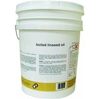 sunnyside-corporation-872g5-5-gallon-boiled-linseed-oil
