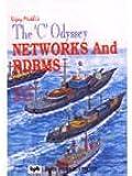 The C Odyssey: Networks RDBMS v. 4