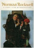 img - for Norman Rockwell: A Sixty Year Retrospective book / textbook / text book