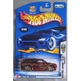 hot wheels boombox - 9
