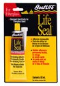 BoatLife Life Seal Silicone & Polyurethane Sealant 2.8 oz Tube (Boatlife Life Seal Silicone)