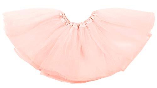 Dancina Bachelorette Party Tutu Regular 2-18 Ballet