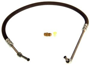 ACDelco 36-362130 Professional Power Steering Pressure Line Hose Assembly
