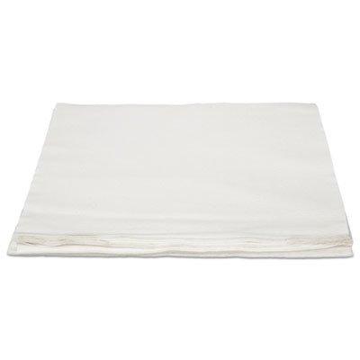 HOSPECO TASKBrand Linen Replacement (Linen Replacement Napkin)